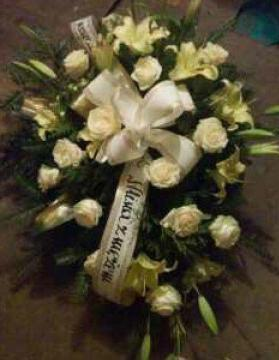 wieńce pogrzebowe 12